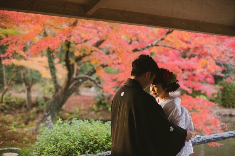 BELL HEART―ベルハート京都―_トップ画像4