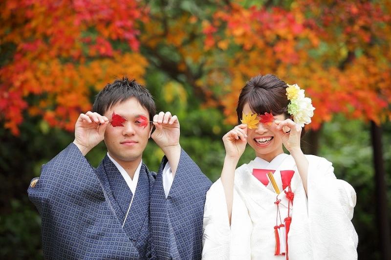 BELL HEART―ベルハート京都―_トップ画像3