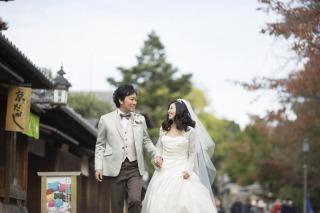 59546_京都_東山&円山公園(洋装)