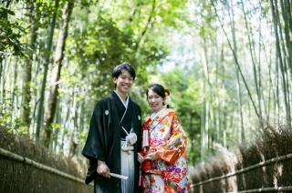 135861_京都_嵐山(和装)