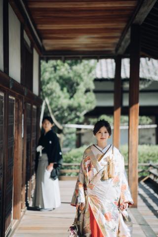 315701_京都_神社寺院