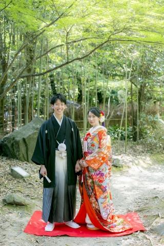135894_京都_嵐山(和装)