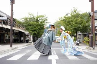 32430_京都_嵐山(和装)