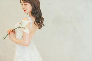 【日本庭園】和装1着ロケーション+洋装2着スタジオプラン レタッチ・アルバム付き