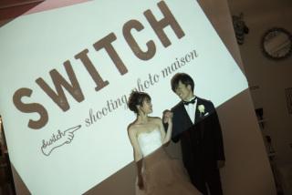 188141_東京_SWITCH人気ショット(和装&洋装)