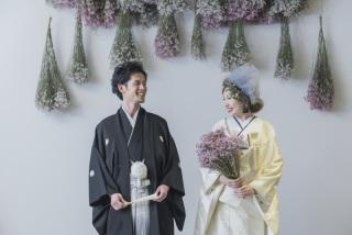 188136_東京_SWITCH人気ショット(和装&洋装)