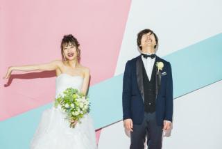 188142_東京_洋装&和装撮影