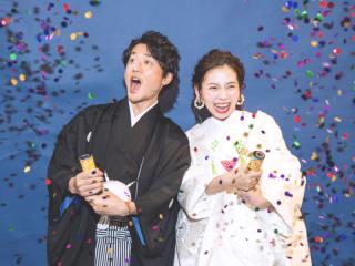 188159_東京_洋装&和装撮影