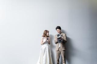 188158_東京_洋装&和装撮影