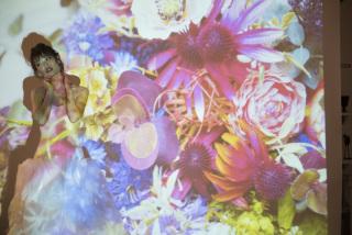 188160_東京_洋装&和装撮影