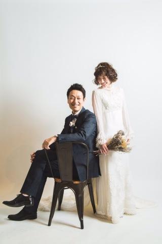 188138_東京_洋装&和装撮影