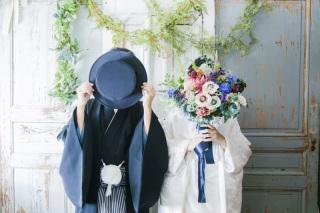 188162_東京_洋装&和装撮影