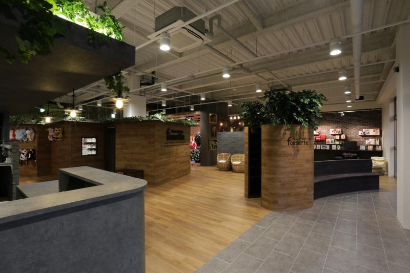 トータルスタジオフォセット 東バイパス店_トップ画像5