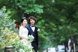 115506_東京_CLAIRE表参道サロン_dress_location3