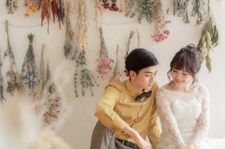231953_東京_CLAIRE表参道サロン_dress_studio