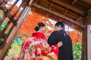 178111_神奈川_kimono_location