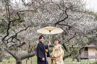 313101_神奈川_【2021年】桜ロケーション