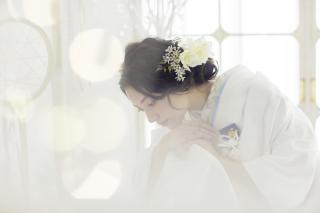 227693_神奈川_Kimono_studio