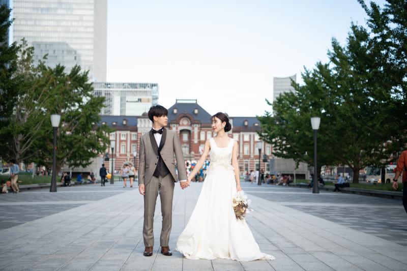 CLAIRE自由が丘店_トップ画像5