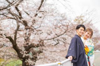 331293_東京_【2021年】新緑・海ロケーション&桜ロケーション