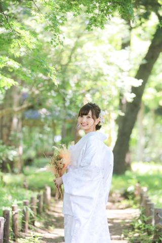 331302_東京_【2021年】新緑・海ロケーション&桜ロケーション
