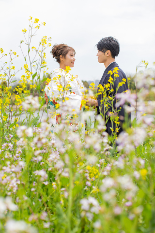 331290_東京_【2021年】新緑・海ロケーション&桜ロケーション