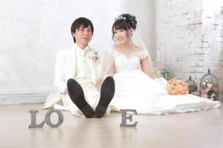 180409_千葉_dress_studio