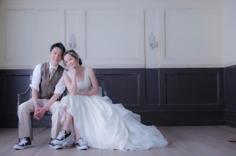 CLAIRE梅田店_トップ画像5