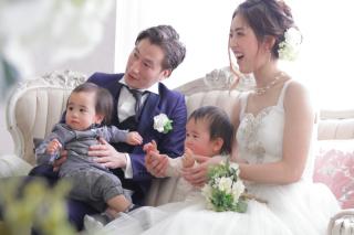 130060_大阪_familyphoto