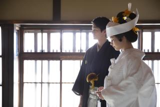 201166_京都_スタジオ 和装