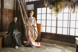 201173_京都_スタジオ 和装