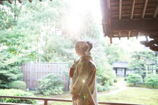 235254_京都_京都・日本庭園プラン