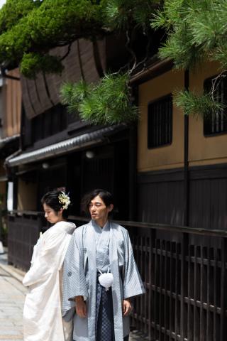 229521_京都_ロケーション 和装