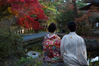 333002_京都_京都・ロケーションプラン