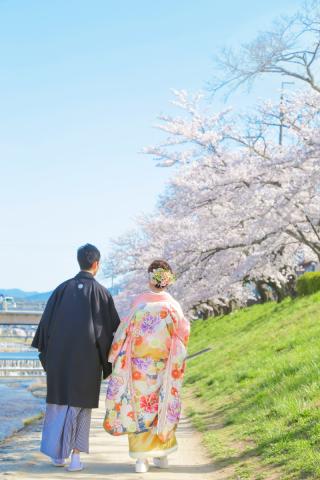 184499_京都_京都・ロケーションプラン