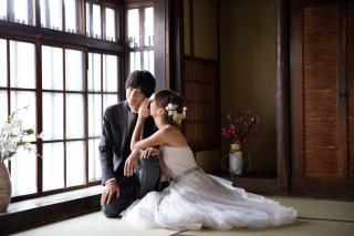 215052_京都_スタジオ 洋装