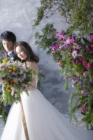 201194_京都_スタジオ 洋装
