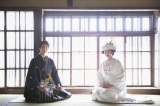 201165_京都_スタジオ 和装