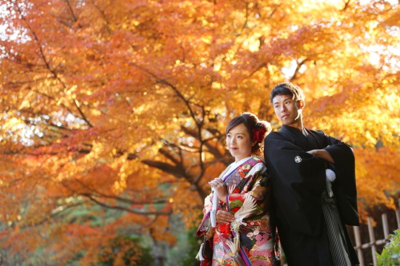 Wedding Story 幕張本店_トップ画像3