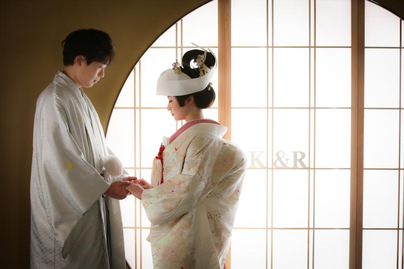 Wedding Story 幕張本店_トップ画像2