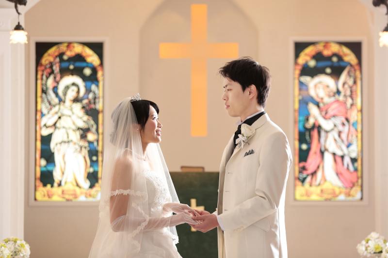 Wedding Story 幕張本店_トップ画像4
