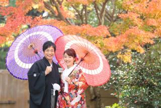 182337_千葉_秋 ~autumn~