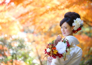 295978_千葉_秋 ~autumn~
