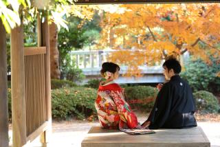182470_千葉_秋 ~autumn~