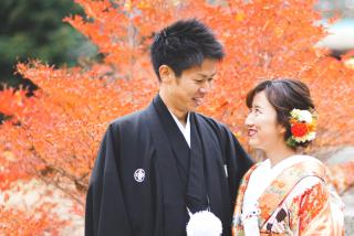 393495_千葉_秋 ~autumn~