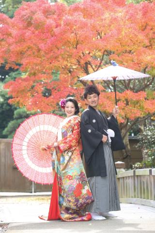 182330_千葉_秋 ~autumn~