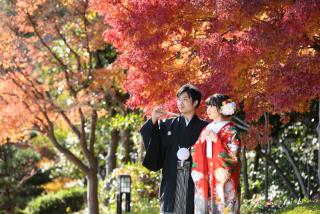 182472_千葉_秋 ~autumn~