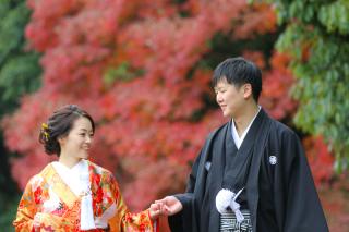 393994_千葉_秋 ~autumn~