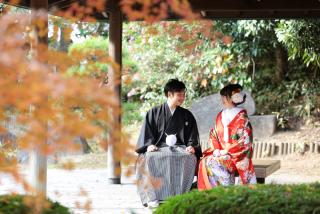 182469_千葉_秋 ~autumn~