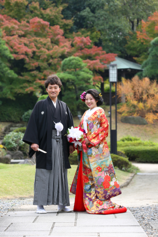 182332_千葉_秋 ~autumn~